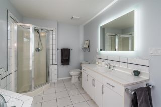 Photo 25: 2378 PANORAMA Crescent in Prince George: Hart Highlands House for sale (PG City North (Zone 73))  : MLS®# R2591384