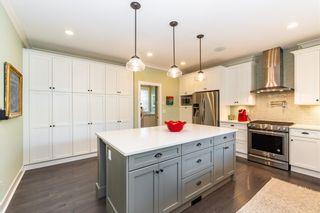 Photo 14: 5438 DOLLY VARDEN Lane in Chilliwack: Vedder S Watson-Promontory House for sale (Sardis)  : MLS®# R2597960