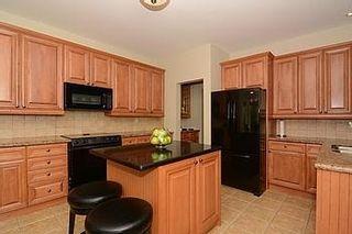 Photo 15: 23 Harper Hill Road in Markham: Angus Glen House (2-Storey) for sale : MLS®# N3206827