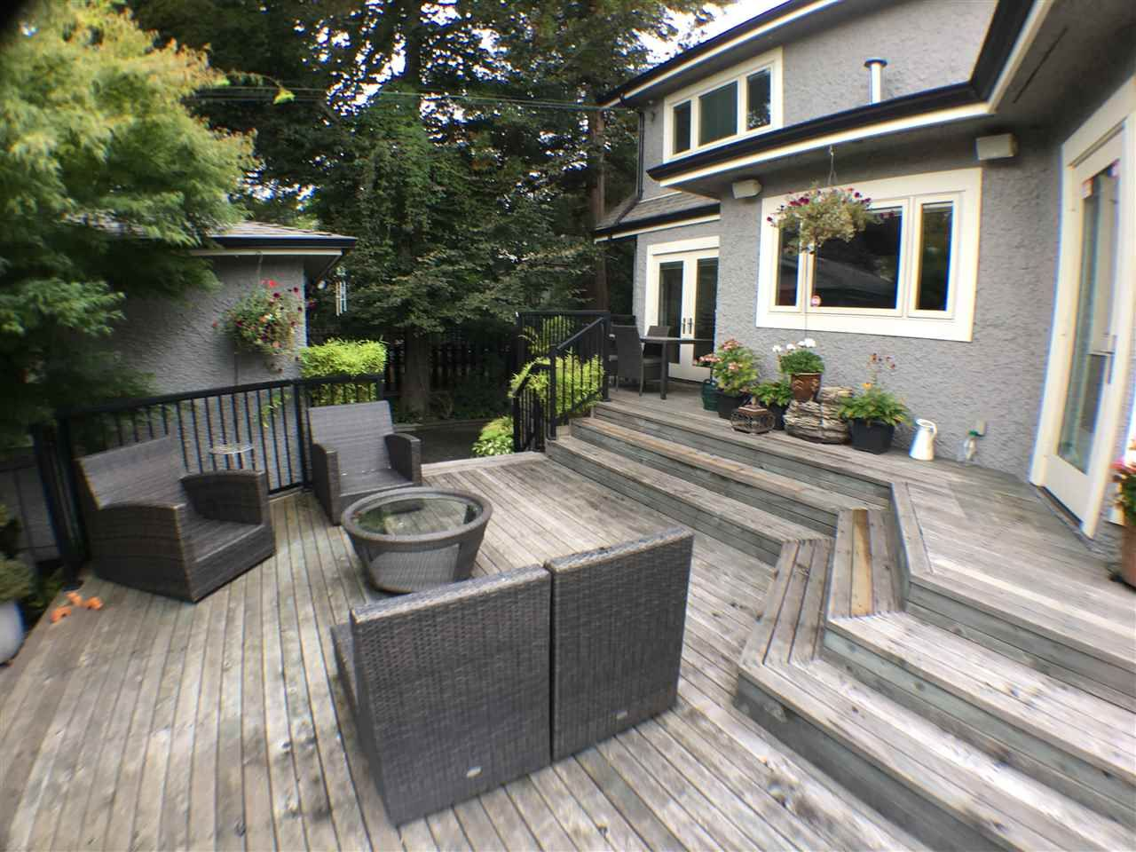 Photo 19: Photos: 1268 NANTON Avenue in Vancouver: Shaughnessy House for sale (Vancouver West)  : MLS®# R2209391
