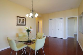 Photo 4: 801 5885 OLIVE AVENUE in Burnaby South: Home for sale : MLS®# R2050367