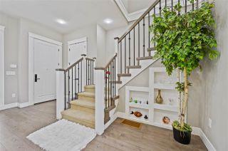 Photo 6: 13805 60 Avenue in Surrey: Sullivan Station House for sale : MLS®# R2540962