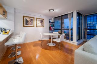 Photo 3: PH2308 938 SMITHE Street in Vancouver: Downtown VW Condo for sale (Vancouver West)  : MLS®# R2615960