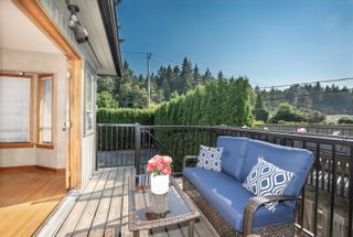 Photo 13: 4642 W 15TH Avenue in Vancouver: Point Grey House for sale (Vancouver West)  : MLS®# R2611091