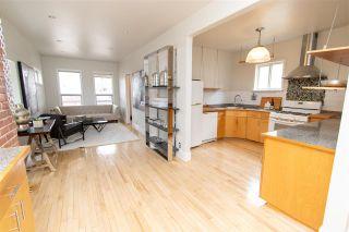 Photo 11: 10161 92 Street in Edmonton: Zone 13 House for sale : MLS®# E4234158