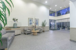 """Photo 16: 1604 6622 SOUTHOAKS Crescent in Burnaby: Highgate Condo for sale in """"GIBRALTAR"""" (Burnaby South)  : MLS®# R2221954"""