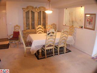 "Photo 6: 202 14998 101A Avenue in Surrey: Guildford Condo for sale in ""Cartier Place"" (North Surrey)  : MLS®# F1024556"