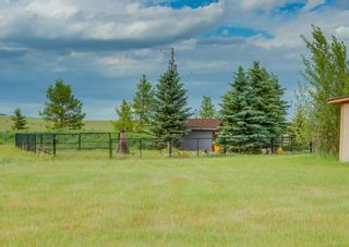 Photo 41: 370120 176 Street W: Rural Foothills County Detached for sale : MLS®# A1098259