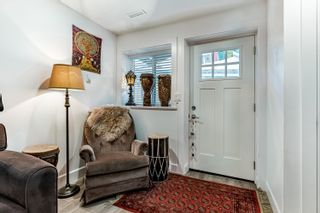 Photo 24: 11998 MEADOWLARK Drive in Maple Ridge: Cottonwood MR House for sale : MLS®# R2620656