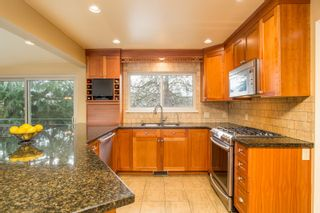 Photo 7: 10771 ANGLESEA Drive in Richmond: McNair House for sale : MLS®# R2542013