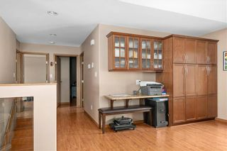 Photo 14: A 5901 Hwy 9 Highway in St Andrews: R13 Residential for sale : MLS®# 202110712