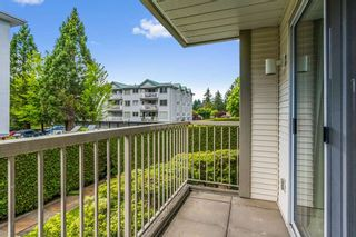 """Photo 10: 114 19122 122 Avenue in Pitt Meadows: Central Meadows Condo for sale in """"EDGEWOOD MANOR"""" : MLS®# R2462915"""