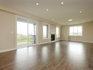Photo 3: 3495 Sparrowhawk Ave in Colwood: Co Royal Bay House for sale : MLS®# 779978
