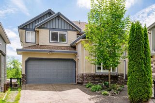 Main Photo: 14570 67A Avenue in Surrey: East Newton House for sale : MLS®# R2618177