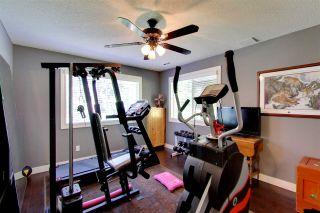 Photo 12: 26115 124 AVENUE in Maple Ridge: Websters Corners House for sale : MLS®# R2171616