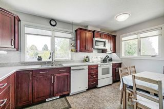 Photo 9: 7 Belleville Avenue: Spruce Grove House for sale : MLS®# E4249541