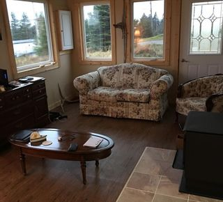 Photo 9: 11 Huntington Avenue in Louisbourg: 206-Louisbourg Residential for sale (Cape Breton)  : MLS®# 202018645