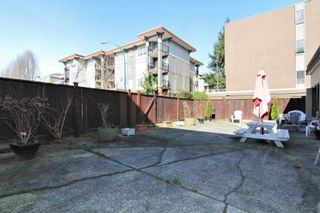 """Photo 14: 23 2444 WILSON Avenue in Port Coquitlam: Central Pt Coquitlam Condo for sale in """"ORCHARD"""" : MLS®# R2247251"""