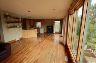 Photo 4: 18 Turner Place in Prince Albert: Crescent Acres Residential for sale : MLS®# SK826349
