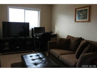 Photo 15: 402 150 W Gorge Rd in VICTORIA: SW Gorge Condo for sale (Saanich West)  : MLS®# 719998
