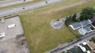 Photo 3: 200 Rundlefield Road NE in Calgary: Rundle Commercial Land for sale : MLS®# A1140224
