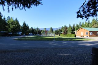 Photo 19: 120 3980 Squilax Anglemont Road in Scotch Creek: North Shuswap Recreational for sale (Shuswap)  : MLS®# 10101598