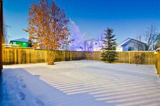 Photo 28: 488 SHANNON SQ SW in Calgary: Shawnessy House for sale : MLS®# C4279332