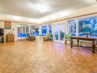 Photo 40: 669 Kerr Dr in : Du East Duncan House for sale (Duncan)  : MLS®# 884282