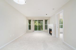 Photo 4: 310 3050 DAYANEE SPRINGS Boulevard in Coquitlam: Westwood Plateau Condo for sale : MLS®# R2624730