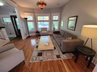 Photo 6: 1715 13 Avenue SW in Calgary: Sunalta Detached for sale : MLS®# A1129497