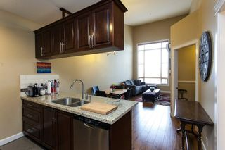 """Photo 7: 616 8067 207 Street in Langley: Willoughby Heights Condo for sale in """"Yorkson Creek - Parkside 1"""" : MLS®# R2249877"""