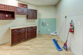 Photo 10: 40C Elizabeth Street: Okotoks Retail for lease : MLS®# A1045264