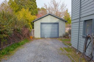 Photo 32: 3187 Fifth St in : Vi Mayfair House for sale (Victoria)  : MLS®# 871250
