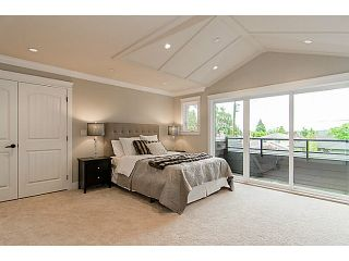 Photo 7: 1249 Jefferson Ave in West Vancouver: Ambleside House for sale : MLS®# V1004930