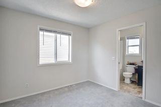 Photo 37: 311 TARALAKE Terrace NE in Calgary: Taradale Detached for sale : MLS®# A1128054