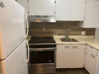 "Photo 4: 206 7144 133B Street in Surrey: West Newton Condo for sale in ""SUNCREEK ESTATES"" : MLS®# R2576210"