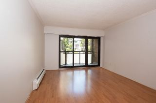 """Photo 7: 306 1855 NELSON Street in Vancouver: West End VW Condo for sale in """"West Park"""" (Vancouver West)  : MLS®# R2588720"""
