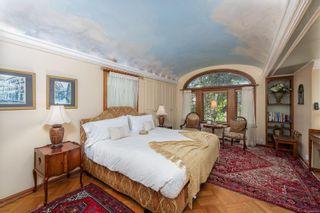 Photo 28: 1524 Shasta Pl in Victoria: Vi Rockland House for sale : MLS®# 882939