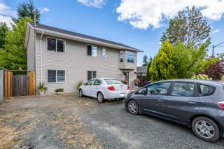 Photo 40: 560 6th Ave in : CR Campbell River Central House for sale (Campbell River)  : MLS®# 882479