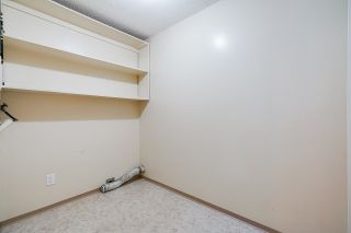 """Photo 16: 9 2590 AUSTIN Avenue in Coquitlam: Coquitlam East Townhouse for sale in """"Austin Woods"""" : MLS®# R2617882"""