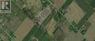 Photo 4: PT 4 CON 2 CENTREVILLE CR RD in Caledon: Vacant Land for sale : MLS®# W5260947