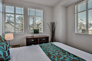 Photo 17: 201 Rot.AB 1151 Sidney Street: Canmore Apartment for sale : MLS®# A1131412