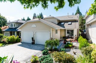 Photo 1: 1497 NORTON Court in North Vancouver: Indian River House for sale : MLS®# R2611766