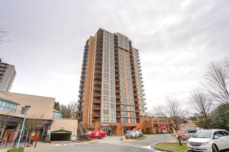 FEATURED LISTING: 2001 - 511 ROCHESTER Avenue Coquitlam