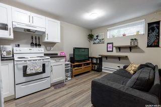 Photo 24: 210 G Avenue North in Saskatoon: Caswell Hill Residential for sale : MLS®# SK862640