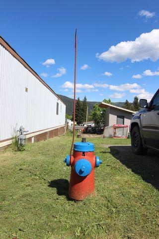 Photo 34: 61 3350 NE 10th Avenue in Salmon Arm: NE Salmon Arm House for sale (Shuswap)  : MLS®# 10220213