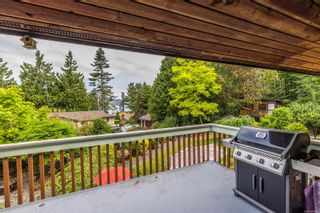 Photo 68: 1290 Lands End Rd in : NS Lands End House for sale (North Saanich)  : MLS®# 880064