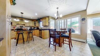 Photo 8: 6326 125A Street in Surrey: Panorama Ridge House for sale : MLS®# R2596698