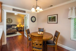Photo 11: SANTEE House for sale : 3 bedrooms : 10256 Easthaven Drive