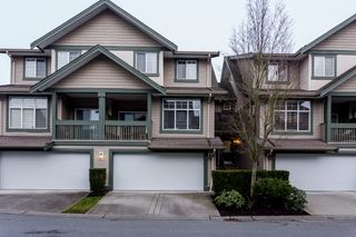 "Photo 2: 30 6050 166 Street in Surrey: Cloverdale BC Townhouse for sale in ""Westfield"" (Cloverdale)  : MLS®# R2244806"